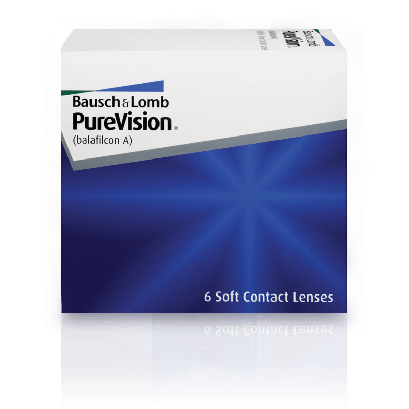 PureVisionMD
