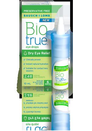 Biotrue Eyedrop Offerpage